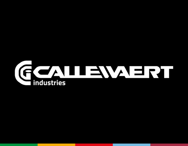 Callewaert Industries